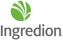 Ingredion-Logo.png