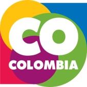 logo colombiaco