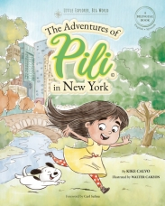 the-adventures-of-pili-in-new-york-tapa-2