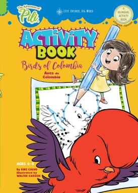 Activity Book Cover-3